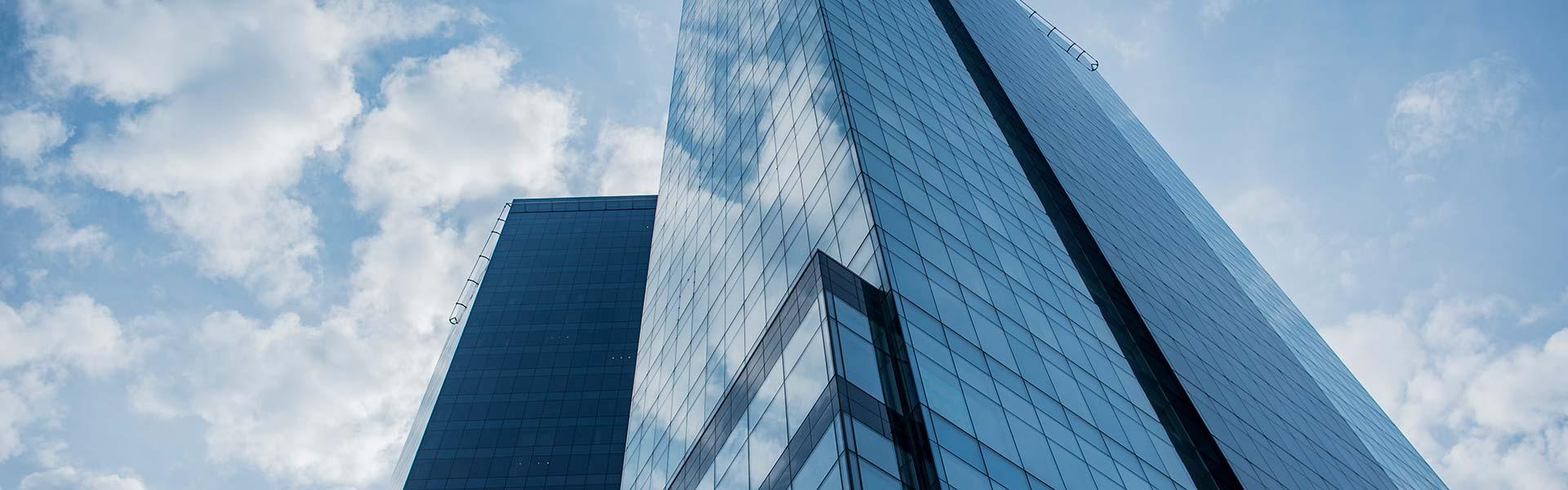 IBM Cognos Disclosure Management