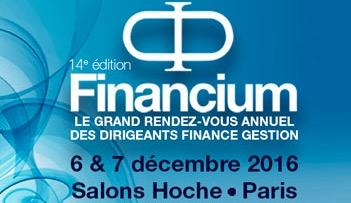financium-2016-piloter-sa-masse-salariale-avec-iena-consulting