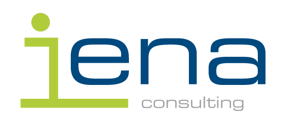 IENA consulting