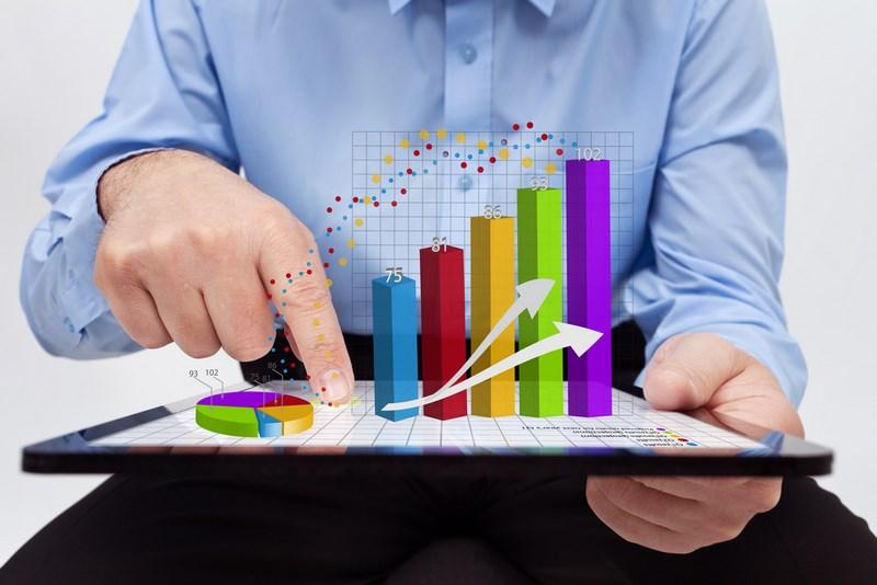 planning-analytics.jpg