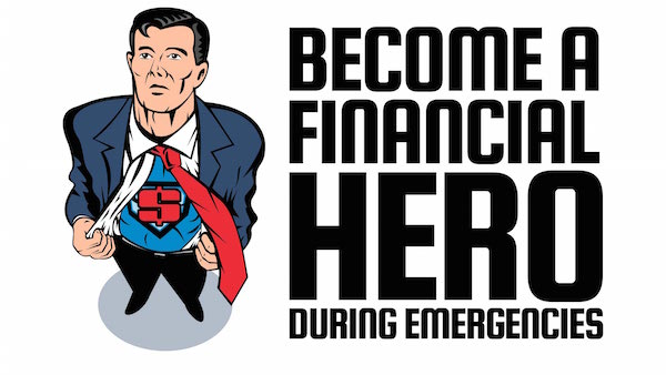 Become-A-Financial-Hero-During-Emergencies-1.jpg