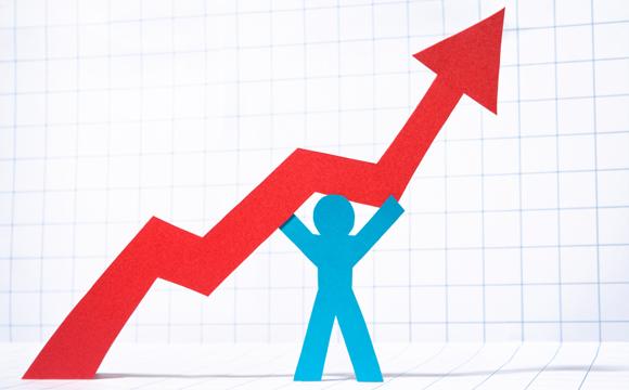 Pourquoi 79% des entreprises utilisent une solution de gestion de la rémunération incitative de leur force commerciale ?